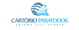 cartorio-online-cartorio-paratodos